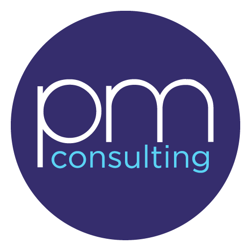 favicon pm consulting